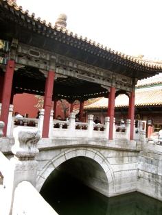 china-chine-forbidden-city-cite-interdite-pekin-beijing-travel-blogger-23