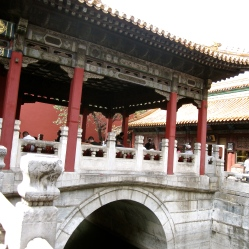china-chine-forbidden-city-cite-interdite-pekin-beijing-travel-blogger-23