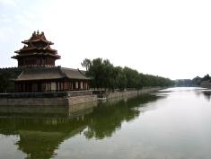 china-chine-forbidden-city-cite-interdite-pekin-beijing-travel-blogger-24
