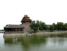 china-chine-forbidden-city-cite-interdite-pekin-beijing-travel-blogger-25
