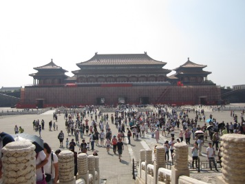 china-chine-forbidden-city-cite-interdite-pekin-beijing-travel-blogger-5