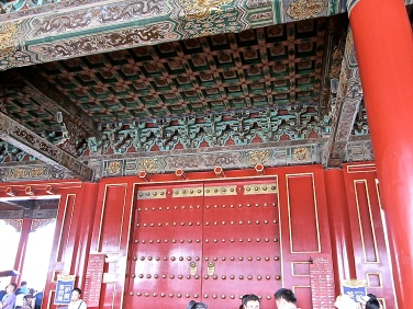 china-chine-forbidden-city-cite-interdite-pekin-beijing-travel-blogger-6