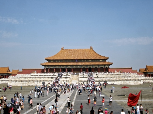 china-chine-forbidden-city-cite-interdite-pekin-beijing-travel-blogger-7