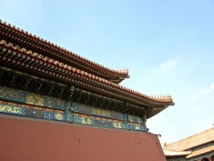 china-chine-forbidden-city-cite-interdite-pekin-beijing-travel-blogger-8