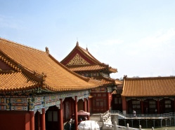 china-chine-forbidden-city-cite-interdite-pekin-beijing-travel-blogger-9