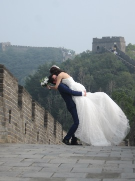 china-chine-great-wall-grand-mur-pekin-beijing-travel-blogger-10