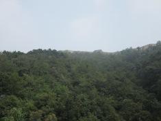 china-chine-great-wall-grand-mur-pekin-beijing-travel-blogger-3