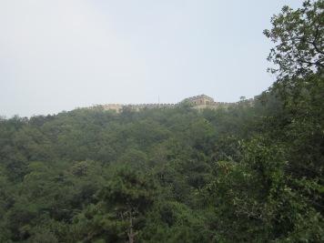 china-chine-great-wall-grand-mur-pekin-beijing-travel-blogger-4