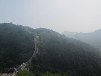 china-chine-great-wall-grand-mur-pekin-beijing-travel-blogger-5