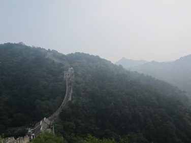 china-chine-great-wall-grand-mur-pekin-beijing-travel-blogger-5