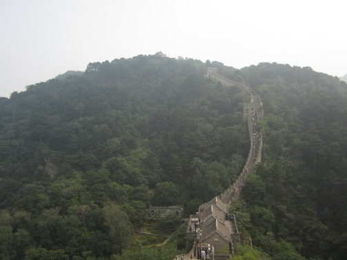 china-chine-great-wall-grand-mur-pekin-beijing-travel-blogger-6