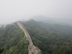 china-chine-great-wall-grand-mur-pekin-beijing-travel-blogger-7