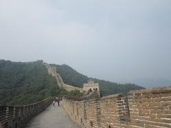 china-chine-great-wall-grand-mur-pekin-beijing-travel-blogger-8