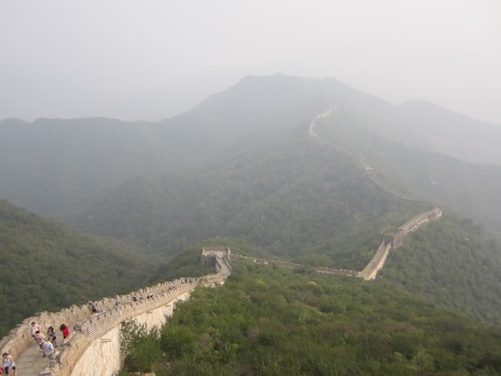 china-chine-great-wall-grand-mur-pekin-beijing-travel-blogger-9