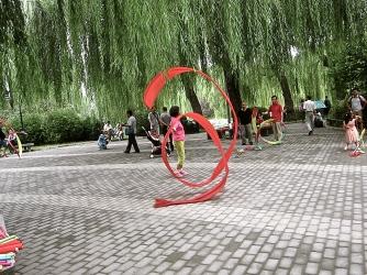 china-chine-pekin-beijing-travel-blogger-1