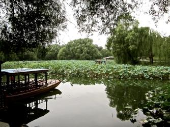 china-chine-pekin-beijing-travel-blogger-2