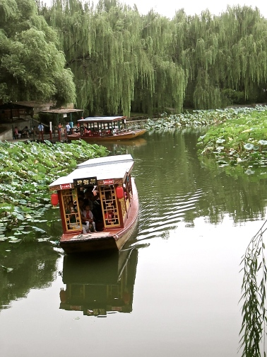 china-chine-pekin-beijing-travel-blogger-3