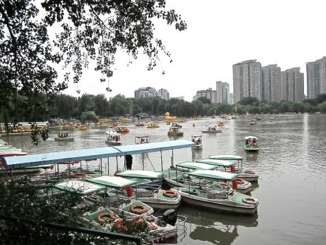china-chine-pekin-beijing-travel-blogger-4