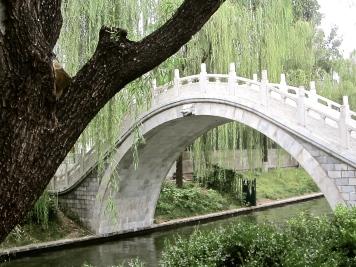 china-chine-pekin-beijing-travel-blogger-7