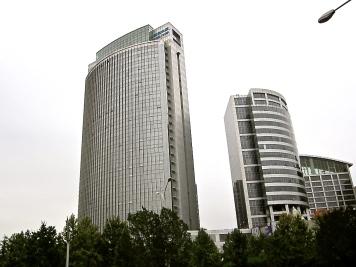 china-chine-pekin-beijing-travel-blogger-8