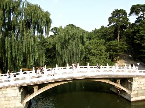 china-chine-summer-palace-pekin-beijing-travel-blogger-10