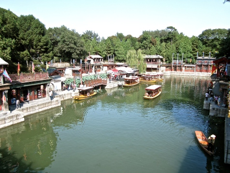 china-chine-summer-palace-pekin-beijing-travel-blogger-1