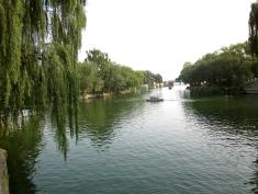 china-chine-summer-palace-pekin-beijing-travel-blogger-11