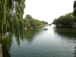 china-chine-summer-palace-pekin-beijing-travel-blogger-11