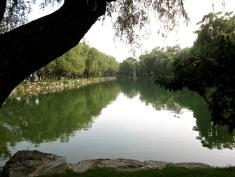 china-chine-summer-palace-pekin-beijing-travel-blogger-12