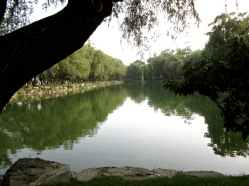 china-chine-summer-palace-pekin-beijing-travel-blogger-12
