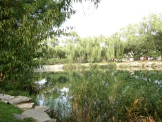 china-chine-summer-palace-pekin-beijing-travel-blogger-13
