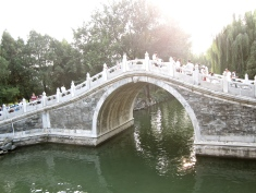 china-chine-summer-palace-pekin-beijing-travel-blogger-15