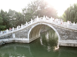 china-chine-summer-palace-pekin-beijing-travel-blogger-15