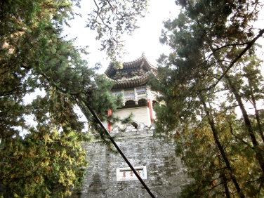 china-chine-summer-palace-pekin-beijing-travel-blogger-16