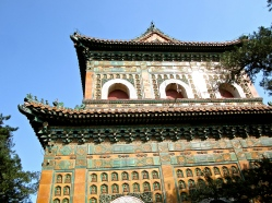china-chine-summer-palace-pekin-beijing-travel-blogger-2