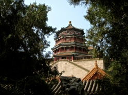 china-chine-summer-palace-pekin-beijing-travel-blogger-4