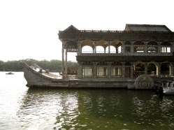 china-chine-summer-palace-pekin-beijing-travel-blogger-5