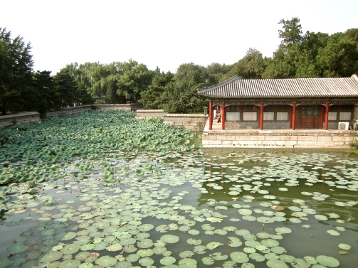 china-chine-summer-palace-pekin-beijing-travel-blogger-6