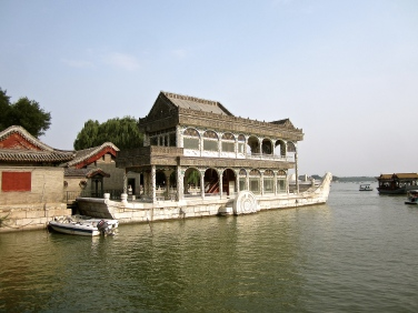 china-chine-summer-palace-pekin-beijing-travel-blogger-7