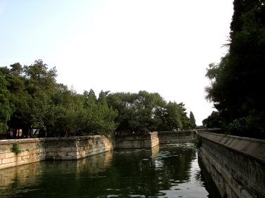 china-chine-summer-palace-pekin-beijing-travel-blogger-8