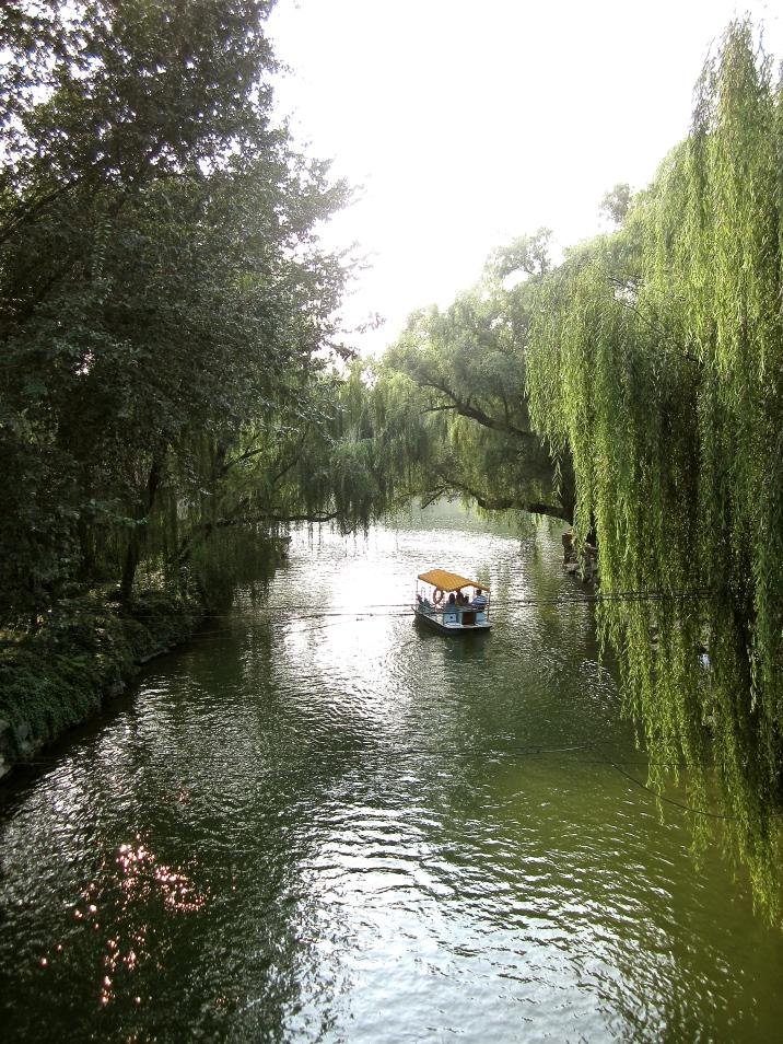 china-chine-summer-palace-pekin-beijing-travel-blogger-9