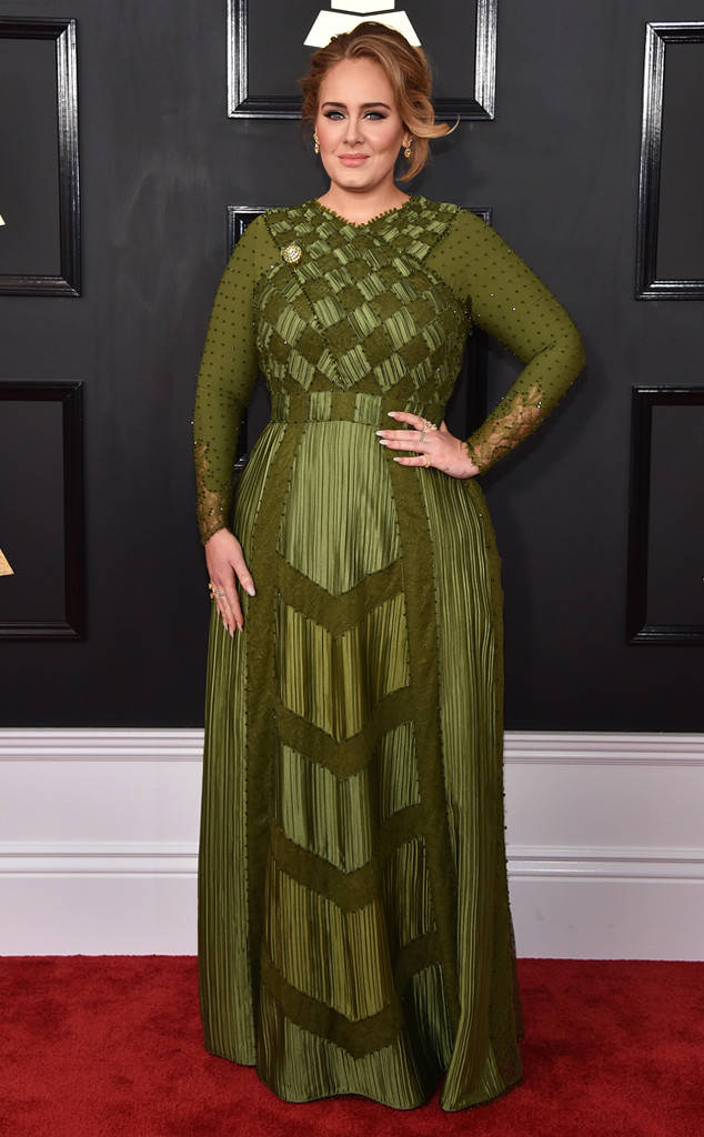 grammys-2017-best-dressed-music-red-carpet-tapis-rouge-cérémonie-awards-top-10-adele-givenchy.jpg