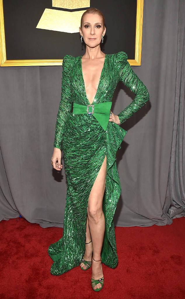 grammys-2017-best-dressed-music-red-carpet-tapis-rouge-cérémonie-awards-top-10-celine-dion-zuhair-murad.jpg