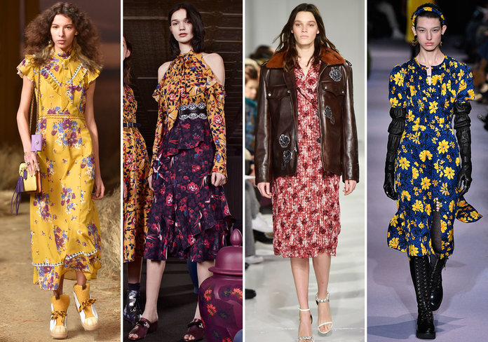 new-york-fashion-week-fall-winter-2017-2018-trend-moody-florals-outfit-instyle.jpg