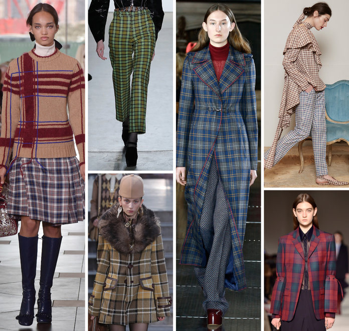 new-york-fashion-week-fall-winter-2017-2018-trend-rad-plaid-outfit-instyle.jpg