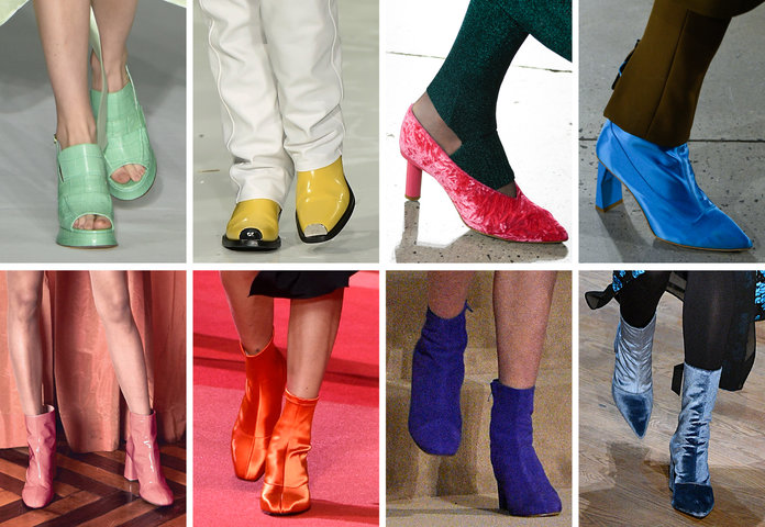 new-york-fashion-week-fall-winter-2017-2018-trend-shoe-candy-bright-bold-outfit-instyle.jpg