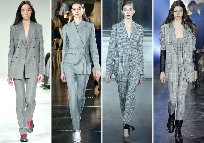 new-york-fashion-week-fall-winter-2017-2018-trend-skinny-grey-suiting-suit-banker-outfit-instyle.jpg