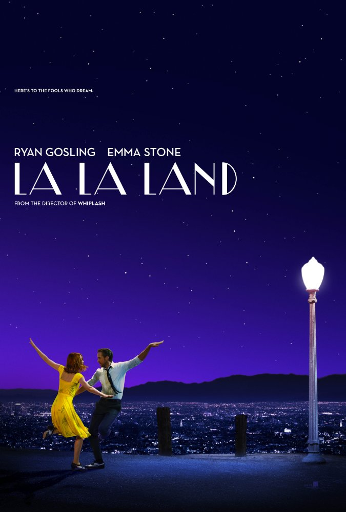 la-la-land-lalaland-ryan-gosling-emma-stone-oscars-academy-awards-best-actress-mia-sebastian-dress-imdb.jpg