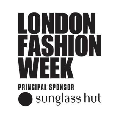 lfw-london-fashion-week-fall-winter-2017-2018-aw17-logo-twitter.png