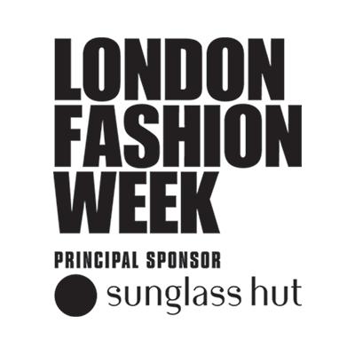 lfw-london-fashion-week-fall-winter-2017-2018-aw17-logo-twitter.png